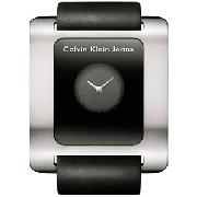 CK Calvin Klein K3715330 Jeans Women's Watch