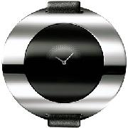 CK Calvin Klein K3723330 Disc Watch