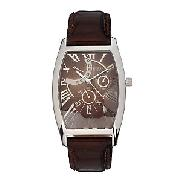 Guess 12536G2 Lexicon Chronograph Men's Watch