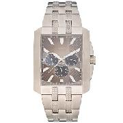 Guess 12552G1 Engine Chronograph Men's Watch