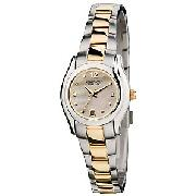 Kenneth Cole Reaction Women's Watch