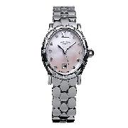 Rotary RLB00004 Women's Oval Watch
