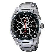Seiko Sportura SPC001P1 Men's Watch