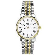 Tissot Desire Men's Watch