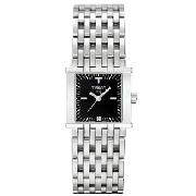 Tissot T02.1.181.51 Six-T Women's Watch