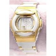 Casio Baby-G Ladies' Watch