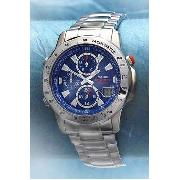 Casio Mens Watch