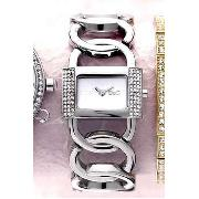 D&G Ladies' Watch