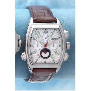Ingersoll Mens Watch