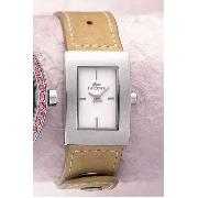 Lacoste Ladies' Watch