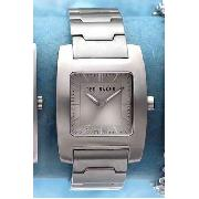 Ted Baker Mens Watch