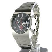 Breil One Ducati Watch