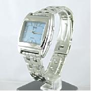 Casio Felite Radio Controlled Watch