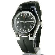 Casio Mens Analogue Watch