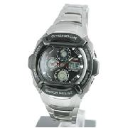 Casio Sports G-Shock Watch