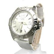 Caterpillar Ladies Active One Watch