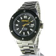 Caterpillar Shockmaster Watch