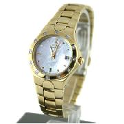 Citizen Corso Diamond-Set Watch