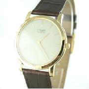 Citizen Gents Stiletto Watch