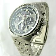 Citizen Gents Titanium Chronograph Watch