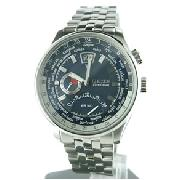 Citizen Gents World Timer Watch