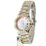 Citizen Ladies 24 Diamond Riva Watch