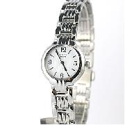Citizen Ladies Silhouette Bracelet Watch