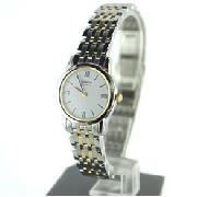 Citizen Ladies Stiletto Dress Watch