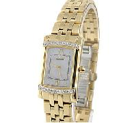 Citizen Ladies Stilletto 24 Diamond Watch
