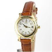 Citizen Ladies Strap Watch