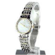 Citizen Ladies Two Toned Watch