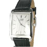 Citizen Men's Stiletto Watch