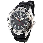 Citizen Professional Diver's Watch