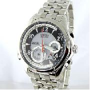 Citizen Stainless Steel Calibre 9000 Watch