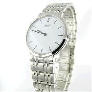 Citizen Stiletto Bracelet Watch