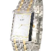Citizen Two-Tone Stiletto Watch