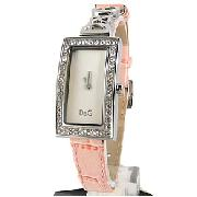 D&G Ladies 'Milano' Watch