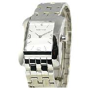 Hot Diamonds Spirit Diamond Set Dial Watch