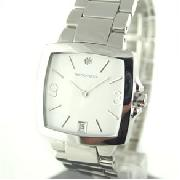 Hot Diamonds Stainless Steel Verve Watch