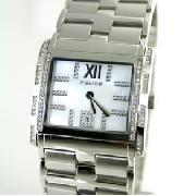 Police Glamour Belle Ladies Watch