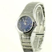 Pulsar Ladies Slim Sports Watch