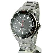 Pulsar Mens Sport Watch