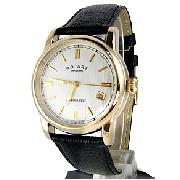 Rotary Gents Automatic Watch