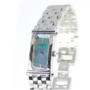 Rotary Ladies Essentials Bracelet Watch