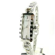 Rotary Rocks Ladies Bracelet Watch