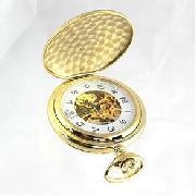 Royal London Full-Hunter Pocket Watch