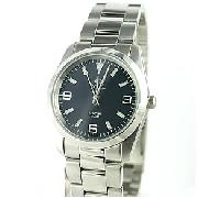 Royal London Gent's Stainless Steel Watch