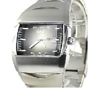 Sekonda One Grey Dial Bracelet Watch