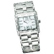 "Police - Ladies' ""Glamour Belle"" Watch"