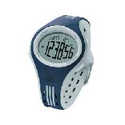 Adidas Kids Race LCD Watch